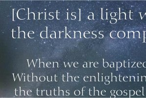 fundamental doctrines