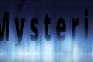 mormon mysteries