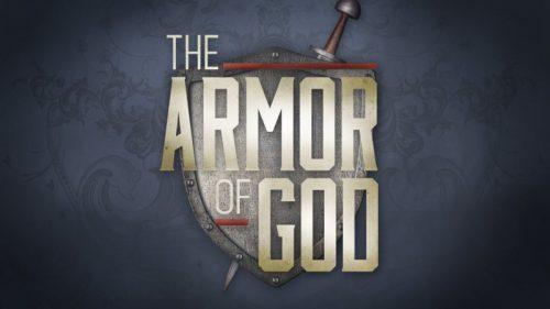 whole armor