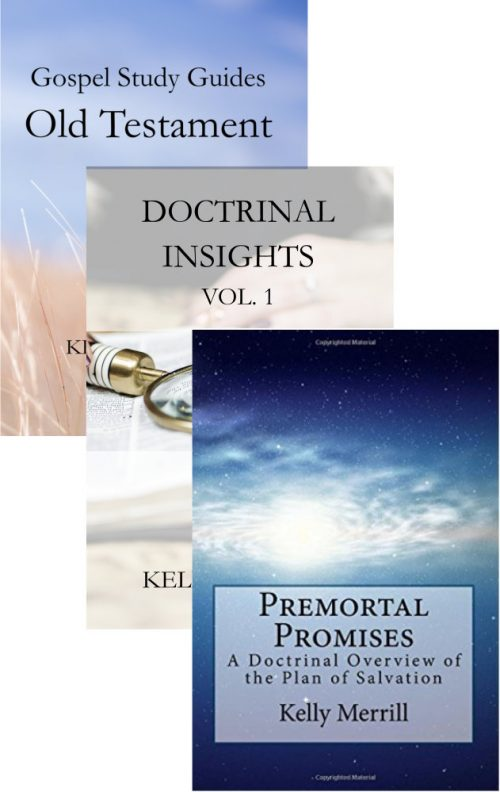 Downloadable Digital Publications (PDF)