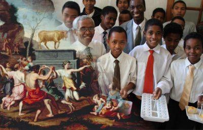 Israelites