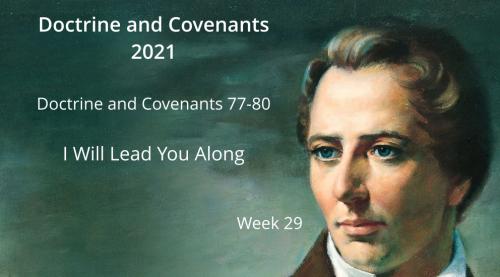 covenant privileges