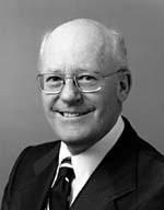 Robert L Backman