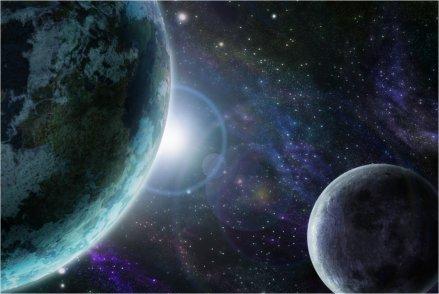 Sun Moon Stars AB