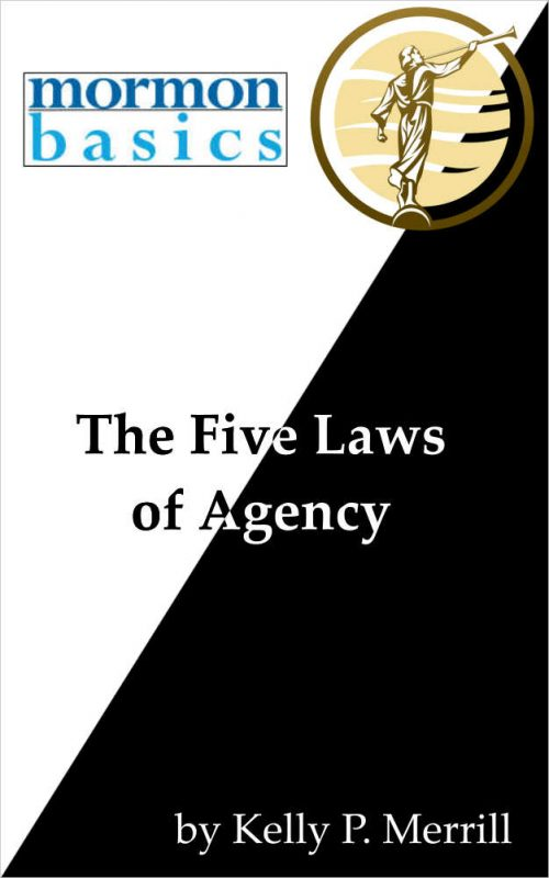 Laws of Agency