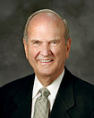 russell-m-nelson-small
